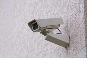 防犯カメラ-ブログ